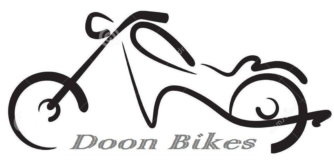 Bike and Scooty on rent in dehradun